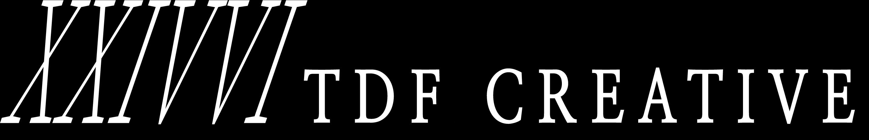 TDF Creative